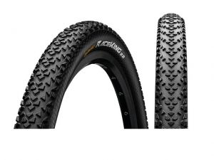 Opona Continental Race King 29x2.2 drut  104
